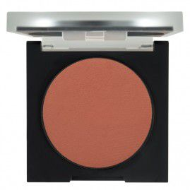 Motives vaigu ēnas Blush