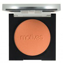 Motives Bronzas pūderis California Girl
