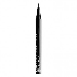 NYX Professional Makeup Epic Ink Acu Laineris
