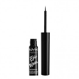 NYX Professional Makeup Epic Wear Acu Laineris