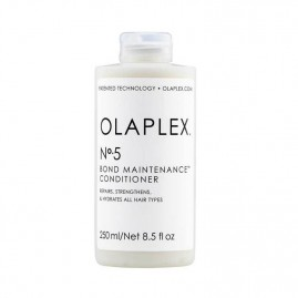 Olaplex No.5 Bond Maintenance Kondicionieris 250ml