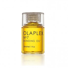 Olaplex No.7 Bonding Eļļa 30ml