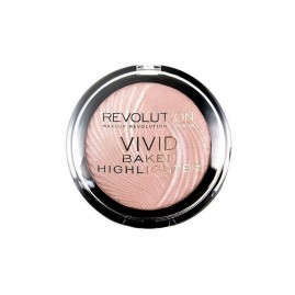 Revolution Beauty Hailaiteris Peach Lights
