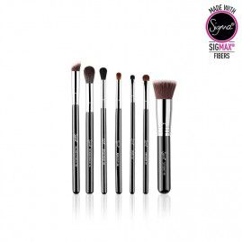 Sigma Otu komplekts Best Of Sigma Brush Set 7 gab.