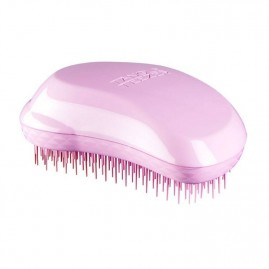 Tangle Teezer Matu Suka Pink Dawn