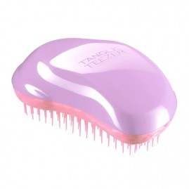 Tangle Teezer Matu Suka Sweet Lilac