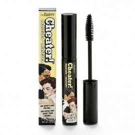 the Balm Cosmetics Tuša Cheater!®
