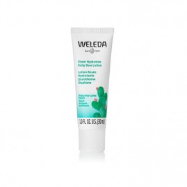 Weleda Prickly Pear Cactus Hydrating Sejas Losjons
