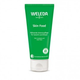 Weleda Krēms Skin Food 75ml