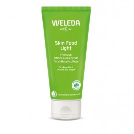 Weleda Krēms Skin Food Light 75ml