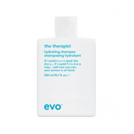 Evo Mitrinošs Šampūns The Therapist 300ml