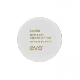 Evo Cassius Styling Clay 15g