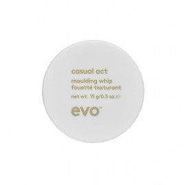 Evo Casual Act Moulding Whip 15g