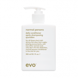 Evo Ikdienas Kondicionieris Normal Persons 300ml
