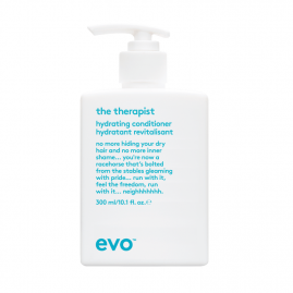 Evo Mitrinošs Kondicionieris The Therapist 300ml