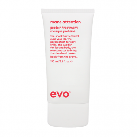 Evo Mane Attention Proteīna Maska 150ml