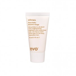 Evo Winners Face Balm 30ml