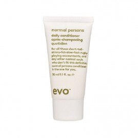 Evo Ikdienas Kondicionieris Normal Persons 30ml