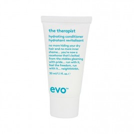 evo Mitrinošs kondicionieris the therapist 30ml