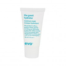 Evo Mitrinoša Maska The Great Hydrator 30ml