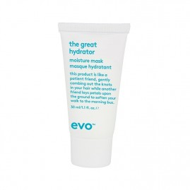 Evo The Great Hydrator Mitrinoša Maska 30ml