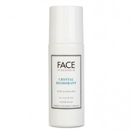 Face Stockholm Swedish Wellness Dezodorants 90ml