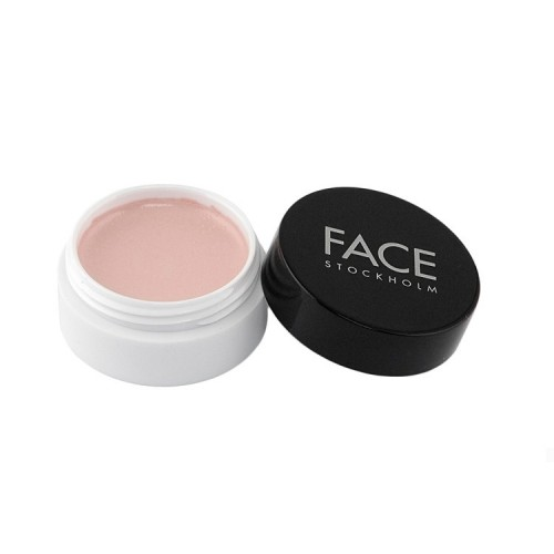 FACE Stockholm lūpu grima bāze LIP FIX