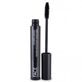 Face Stockholm Water Resistant Mascara Power Lashes