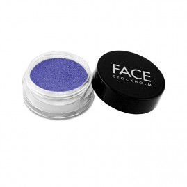 FACE Stockholm pigmenta pulveris EYE DUST