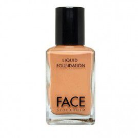 FACE Stockholm Grima bāze Liquid Foundation