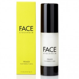 FACE Stockholm Grima bāze FOR PERFECT SKIN