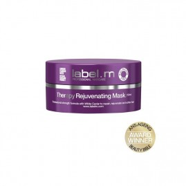 label.m Matu maska Therapy Rejuvenating