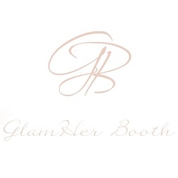 GlamHer Booth